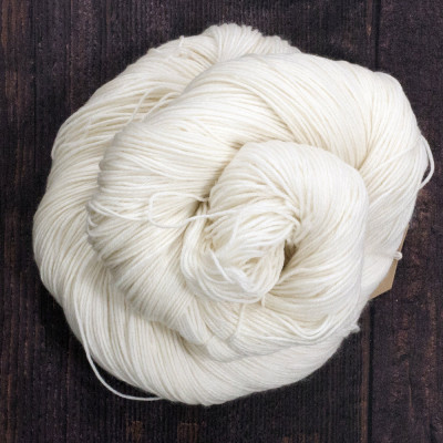 Platinium Sock 50s - 75% Superwash Merino 25% nylon - 50G...