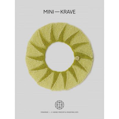 Mini-Krave af Hanne Meedom