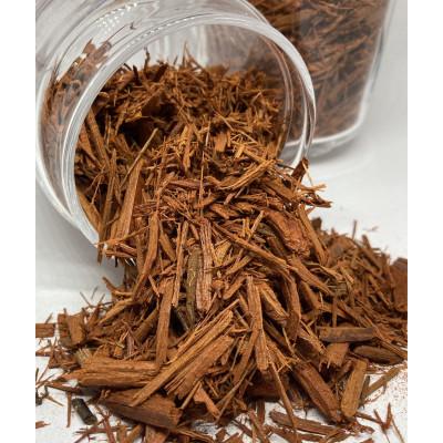 Blåtræ - Logwood - 100 g