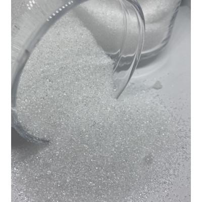 Alun - kaliumaluminiumsulfat 500 g