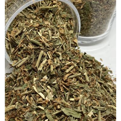 Farvevisse - Dyers Broom -100 g