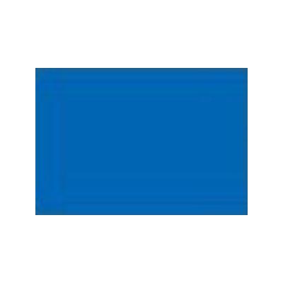 Sapphire Blue - Acid Dye - 25 g