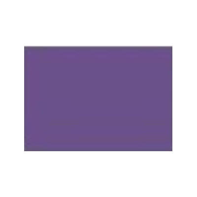Deep Purple - Acid Dye - 25 g