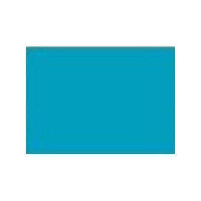Caribbean Blue (Primary) - Acid Dye - 25 g