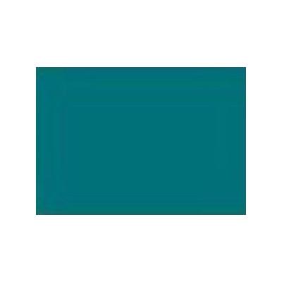 Teal Green - Acid Dye - 25 g