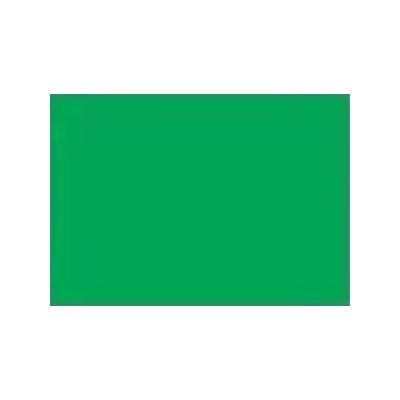 Kelly Green - Acid Dye - 25 g