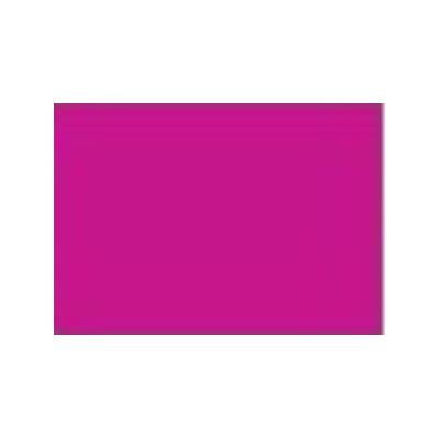 Deep Magenta (Primary) - Acid Dye - 25 g