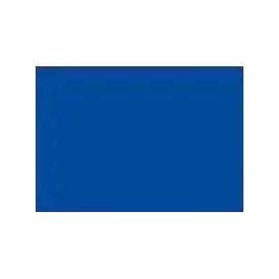 Midnight Blue - Acid Dye - 25 g