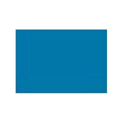 Peacock Blue  - Acid Dye - 25 g