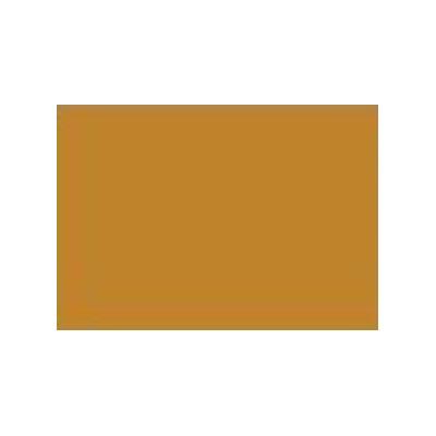 Tobacco Leaf Brown - Acid Dye - 25 g