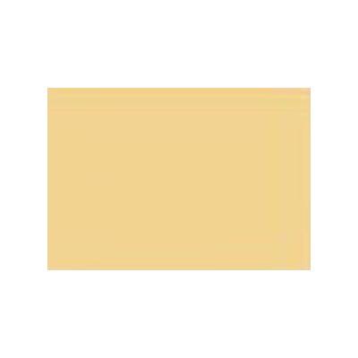 Golden Straw - Acid Dye - 25 g