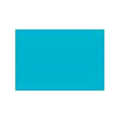True Turquoise - Acid Dye - 25 g