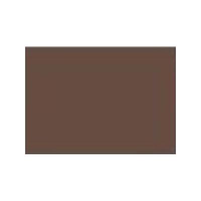 Pecan Brown - Acid Dye - 25 g