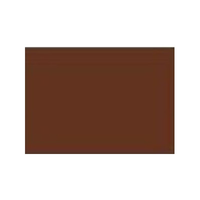 Chocolate Brown - Acid Dye - 25 g