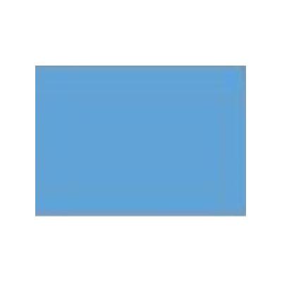 Alpine Blue - Acid Dye - 25 g