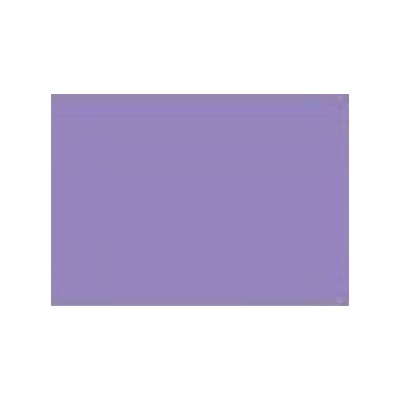 Lilac - Acid Dye - 25 g