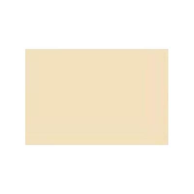Soft Tan - Acid Dyes - 25 g