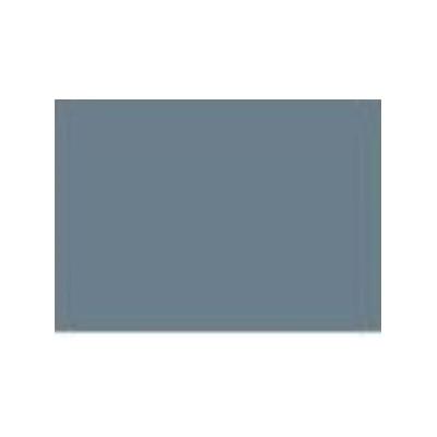 Twilight Grey - Acid Dyes - 25 g