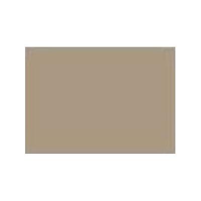 Olive Brown - Acid Dyes - 25 g
