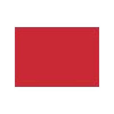 Oxblood Red - Acid Dye - 25 g