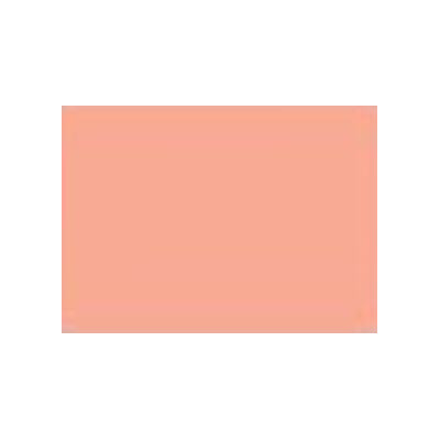 Peach Blush - Acid Dye - 25 g