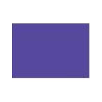 Electric Violet - Acid Dye - 25 g