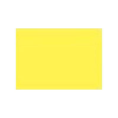 Fluorescent Lemon (Primary) - Acid Dye - 25 g