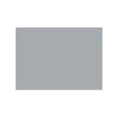 Silver Grey - Acid Dye - 25 g