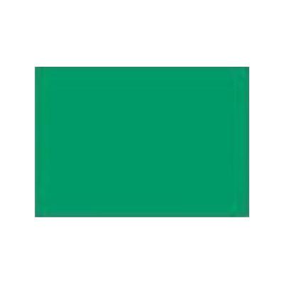Emerald Green - Acid Dye - 25 g