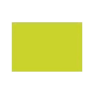 Chartreuse - Acid Dye - 25 g