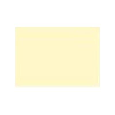 Vanilla Cream - Acid Dye - 25 g