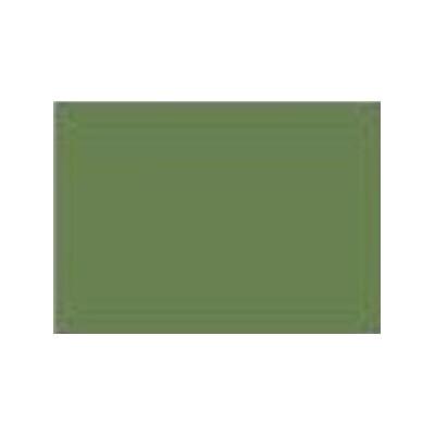 Moss Green - Acid Dye - 25 g