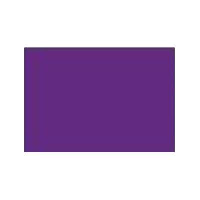 Royal Purple - Acid Dye - 25 g