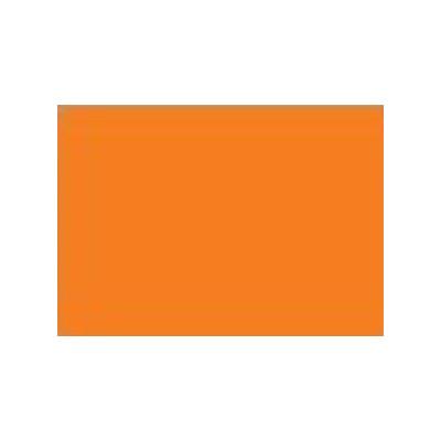 Fluorescent Safety Orange - Acid Dye - 25 g