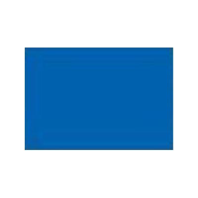 Extreme Blue - Acid Dye - 25 g