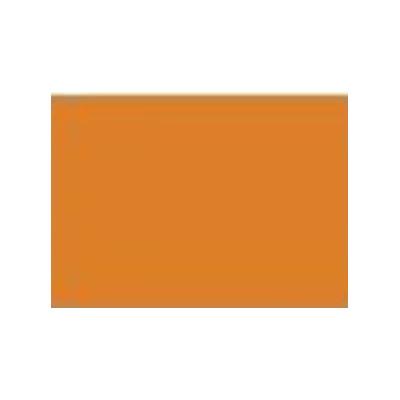 Saffron Spice - Acid Dye - 25 g