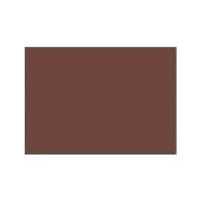 Teddy Bear Brown - Acid Dye - 25 g