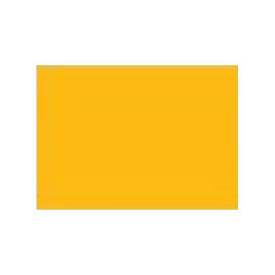 Golden Poppy - Acid Dye - 25 g