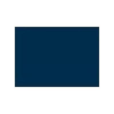 Blued Steel - Acid Dye - 25 g