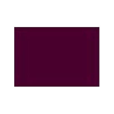 Aubergine - Acid Dye - 25 g