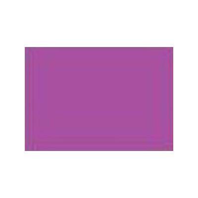 Purple Pop (fluor.) - Acid Dye - 25 g