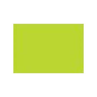 Radioactive (fluor.) - Acid Dye - 25 g