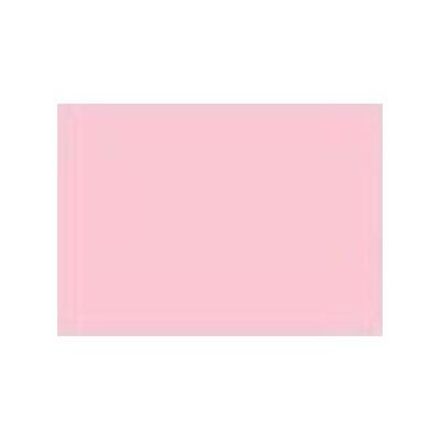 Ballerina Pink - Acid Dye - 25 g
