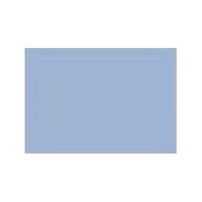Delphinium Blue - Acid Dye - 25 g