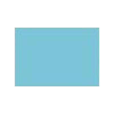 Frozen Blue - Acid Dye - 25 g