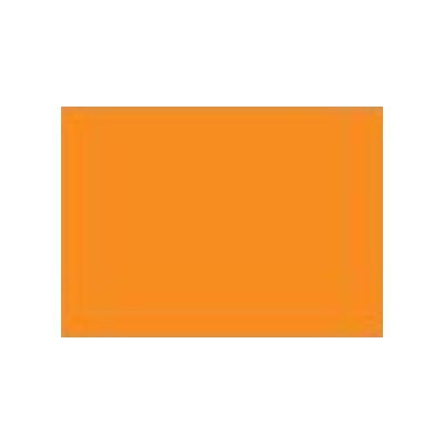 Monarch Orange - Acid Dye - 25 g