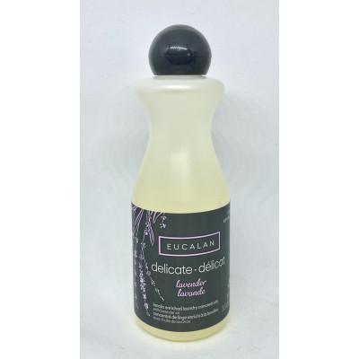 Eucalan 100 ml Lavendel