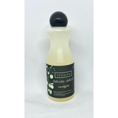 Eucalan 100 ml Eucalyptus