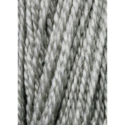 RAW 2 - 65% SW Extrafine Merino  20% Silke 15% Yak 100G 250M