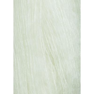RAW 16 - 77% Mohair Superkid 23 Silke 50G 350M